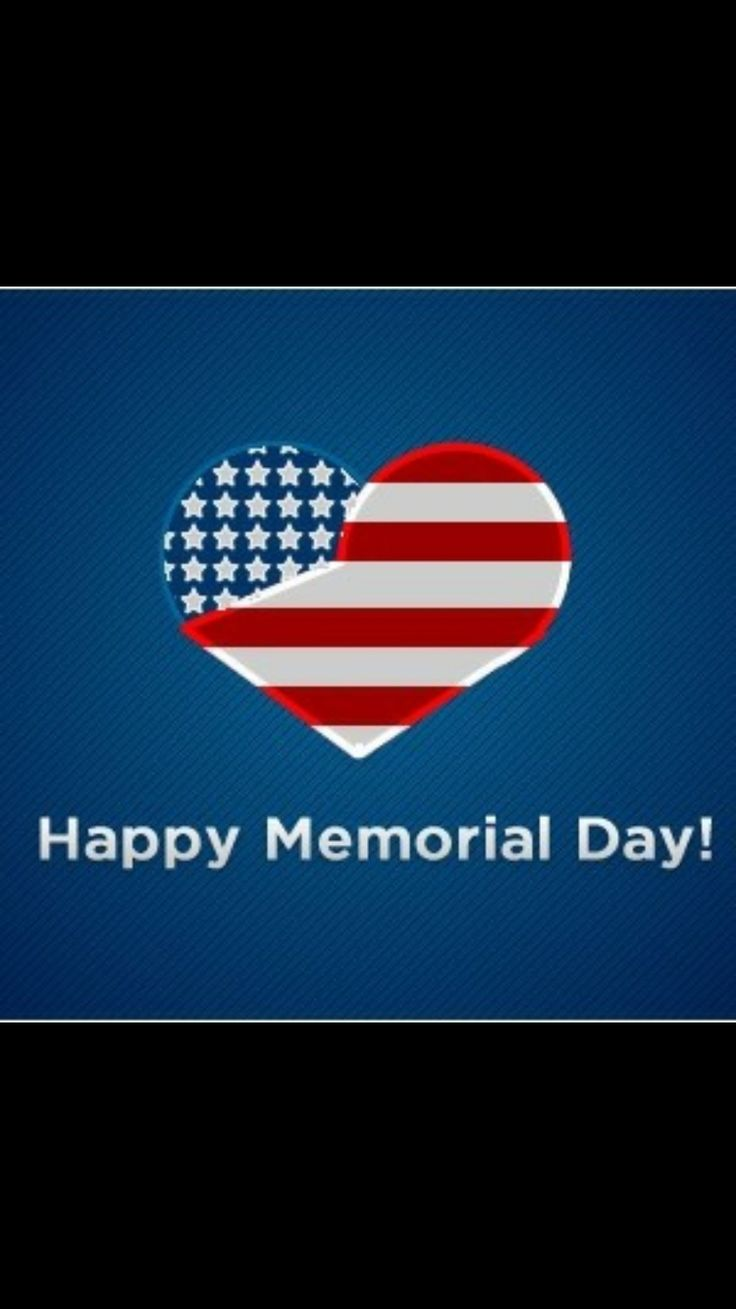 memorial day closings new york