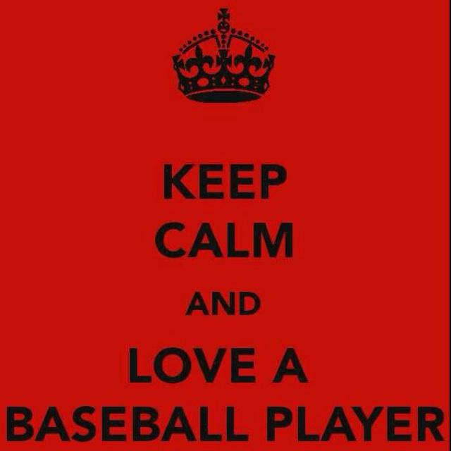 Oh believe me I do(:Calm, Baseball Pants, Softball Players, Blessed Baseball, God Blessed, Boys 3, Life Stories, Baseball Players, True Stories
