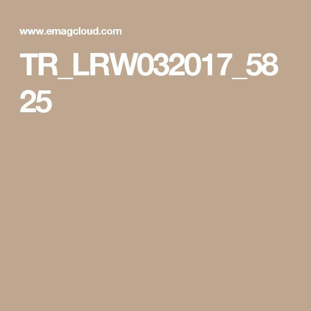 TR_LRW032017_5825