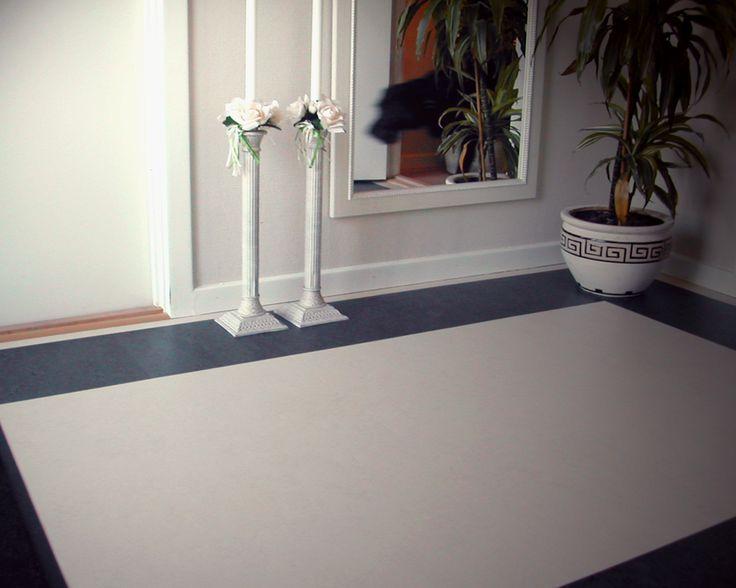 12 best Kitchen floor images on Pinterest Floors kitchen, Kitchen