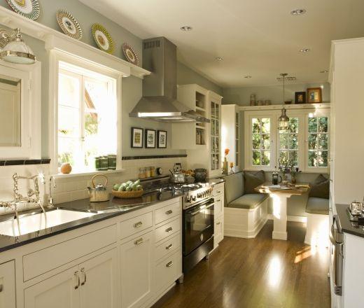 50 Best Images About Kitchen