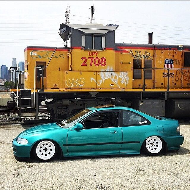 17 Best Images About Honda Accord On Pinterest
