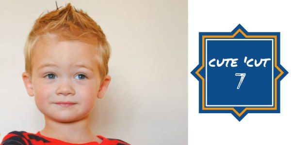 the-squeeze-toddler-boy-haircuts-banner-7
