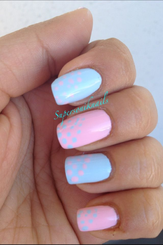 28 best Best of Essie images on Pinterest | Essie, Hairdos and Nail ...