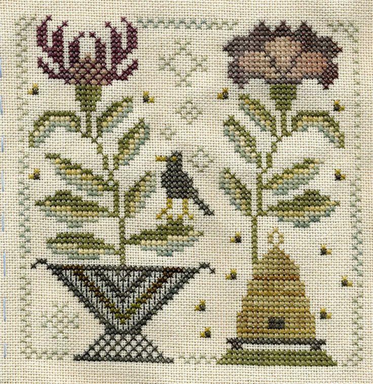 Best 25 blackbird designs ideas on pinterest cross for Blackbird designs christmas garden
