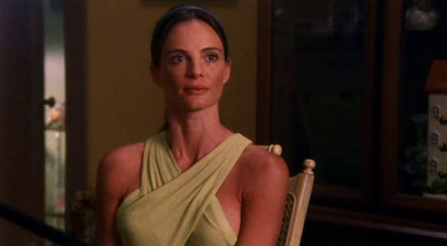 Pin auf Burn Notice 3x02 - Question and Answer