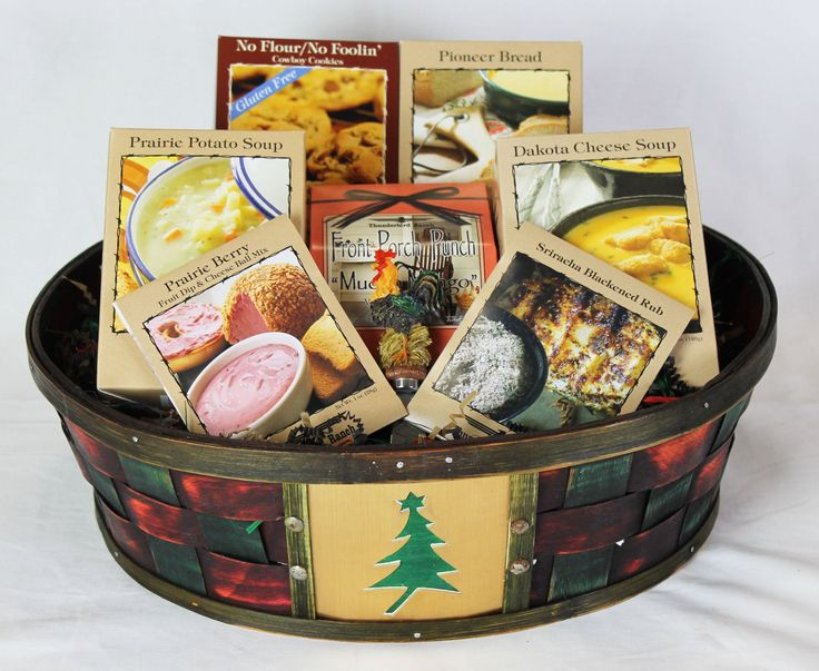 31 best gift boxes images on pinterest gift boxes wine gift sets full meal deal gift set negle Choice Image