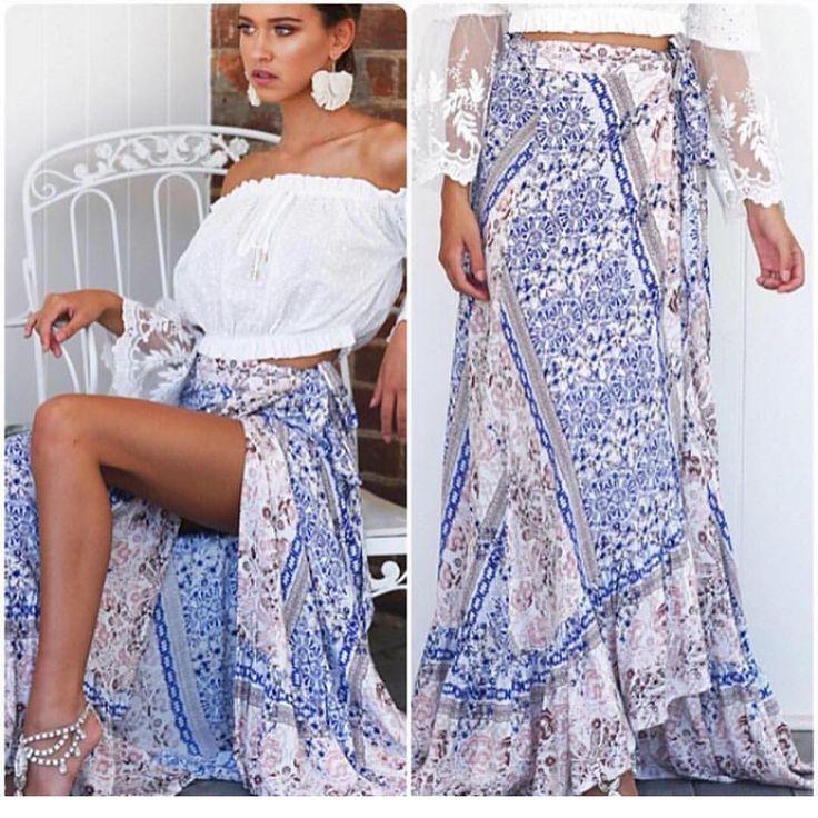 Kargo ücretsiz  Ürün kodu:1904 Fiyat :99 tl  Renk :mavi desenli  Beden:xs-s-m-l HAVALE-EFT  BİLGİ VE SİPARİŞ İÇİN İLETİŞİM WHATSAPP. : 0533 318 67 32 #gelin#düğün#abiye#ayakkabı#reklam#marmaris#antalya#tatil#elbise#bodrum#davet#bukombin#cotondress#bayildimmm#gözlük# http://turkrazzi.com/ipost/1515098766208880876/?code=BUGtkzvg1Ds