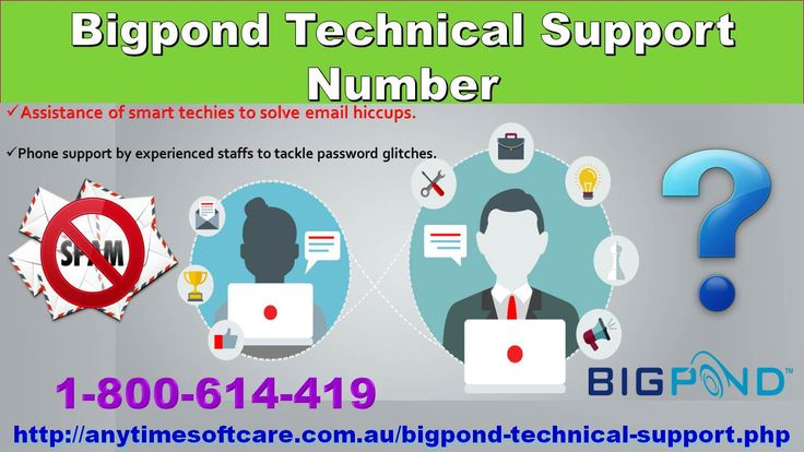 Change Passwords| 1-800-614-419| Bigpond Technical Support Number #Email #telstra #Technical #yahoo #australia #sydney #queensland #brisbane #melbourne #canberra #goldcoast #perth #hobart #Adelaide #tasmania #Victoria #nsw #love #follow #followme #Wednesday For More Help Visit Us:- https://goo.gl/uoLPLk