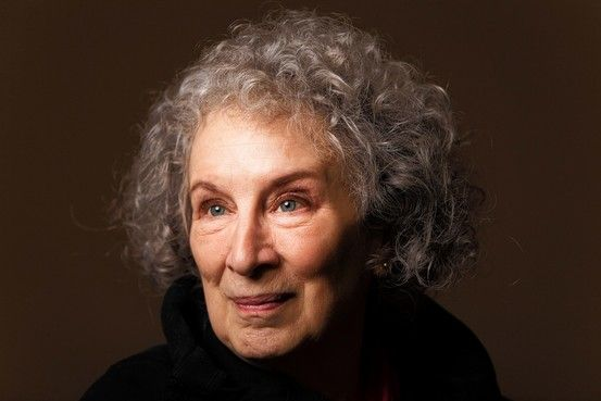 With its 10 million monthly users and nine million stories, Wattpad has emerged as the literary equivalent of YouTube. It's an anarchic, largely uncurated site where mostly amateur writers post their fiction, and read and critique works by others. It's also become a digital training camp for new writers. But Ms. Atwood is the first literary star to publish through the site. Margaret Atwood's latest literary endeavor—a serialized zombie novel—isn't for sale in bookstores or on Amazon.