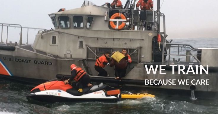 https://flic.kr/p/237PdNr | K38 | K38 Rescue Water Craft Training company, our favorites!