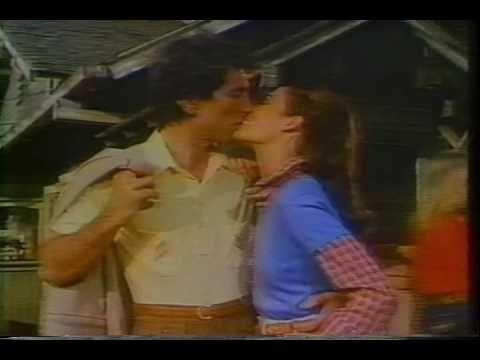 John Wayne for Datril (1978) - Click Americana