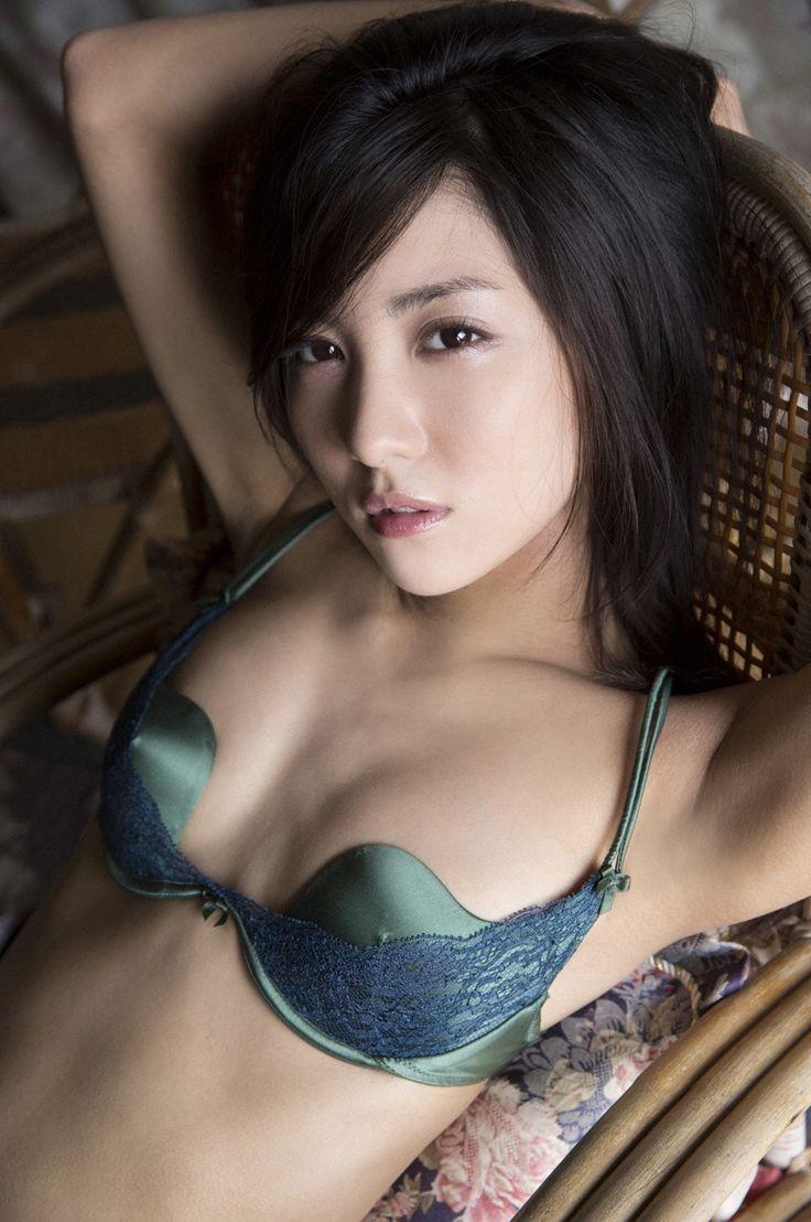 japanese hairy armpit mature uncensored Japanese Beautiful Woman : 画像