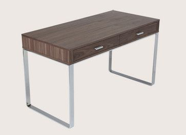 York Desk - modern - Desks - New York - Zin Home