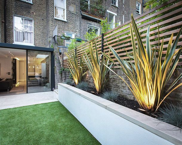 Studio 1 Architects- Residential architecture and Design- London | Notting Hill W11