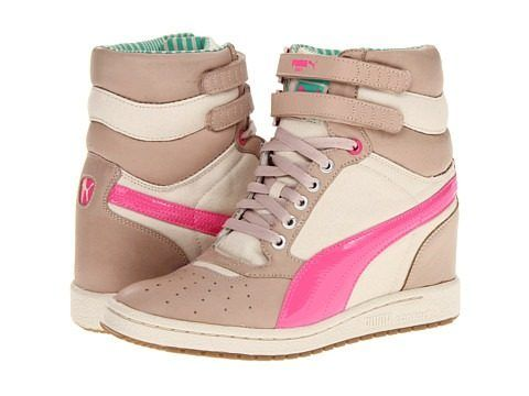 puma zenvo blush pink. No Results For Puma Sky Wedge Lc Wns Peach Blush Fluo Pink Mint Leaf Zenvo E