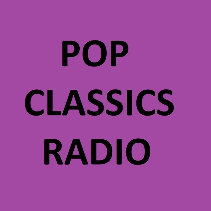 Listen to popclassicsradio #AppleTV or #iTunes or #iTtunesradio   and of course you can also listen here:\ http://tunein.com/radio/Popclassicsradio-s224126/  Enjoy !!! #Uk #Usa #NY #popclassics #pop #classics #radio #popclassicsradio #Japan #France #Germany #google #youtube #soulstationradio #soulstation #facebook #socialmedia #twitter #online #streaming #wunderful #myspace