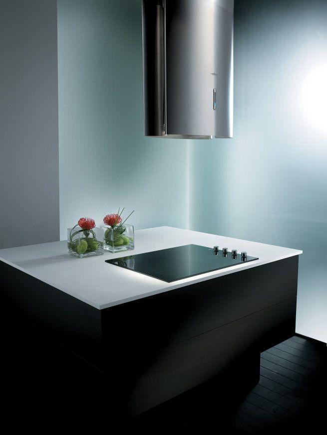 die besten 25 elica dunstabzugshaube ideen auf pinterest umluft abzugshaube insel. Black Bedroom Furniture Sets. Home Design Ideas