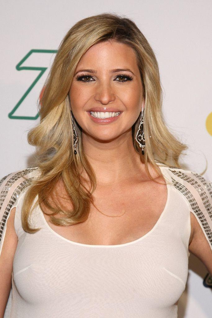 Glamorosi : 'All-Star Celebrity Apprentice' Recap: Men in ...