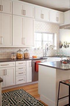 Fresh 32 Inch Kitchen Cabinet