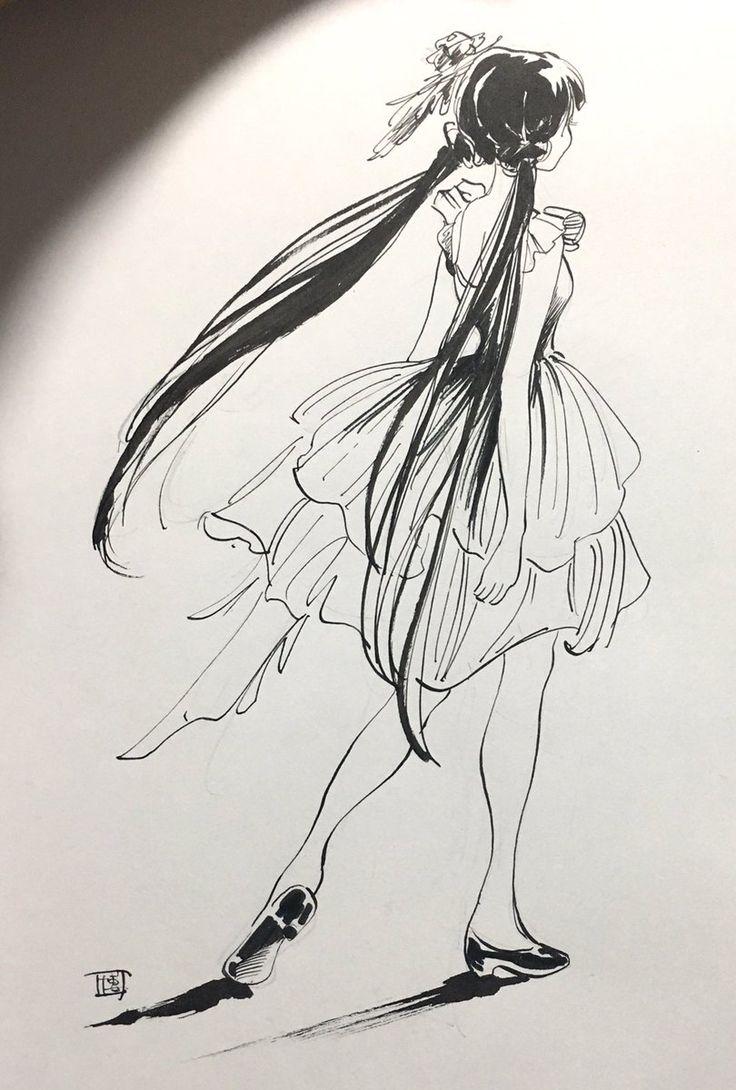 メディアツイート: (博)4/19明日ちゃん一巻(@siiteiebahiro)さん | Twitter