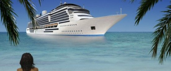 Cruise Travel Insurance for Special Holidays| Travel Guides| Travel Insurance Compare