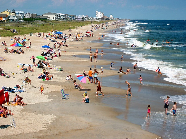 The 176 Best Carolina Beach Nc Love Images On Pinterest