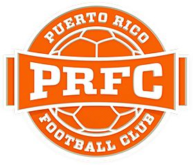 San Juan, Puerto Rico- Puerto Rico FC put its five game unbeaten streak on the line when they traveled to the Canadian capital to face the Ottawa Fury FC. The previous match between these clubs was a...