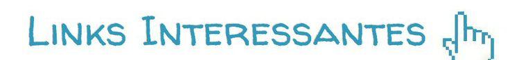 Gerar Automáticamente Logos Online