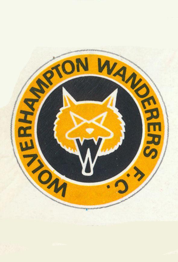 wolverhampton wanderers - Google Search
