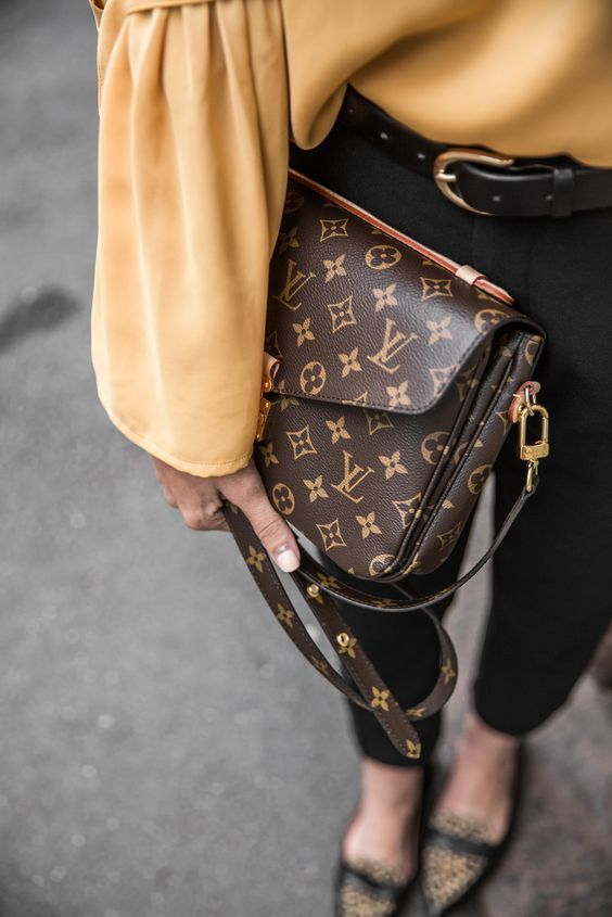 7b8b0f513ea My Fashion Trends,LV Shoulder Bags- Louis Vuitton Handbags New Collection  to Have  Louis  Vuitton  Handbags
