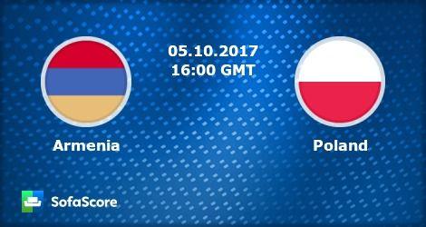 watch sports live stream free | #FIFAWorldCup | Armenia Vs. Poland | Livestream | 05-10-2017