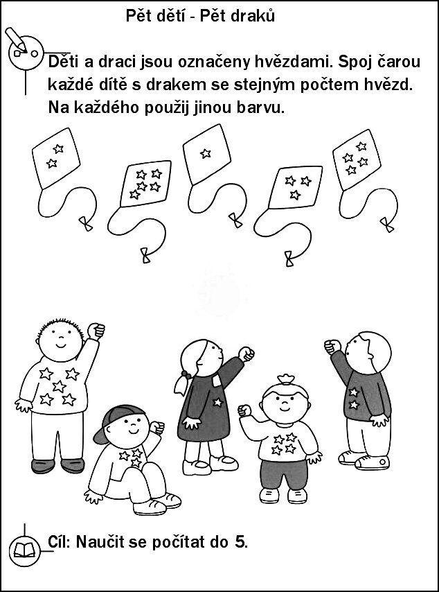 http://media1.webgarden.cz/images/media1:5109f82a67406.jpg/005.jpg