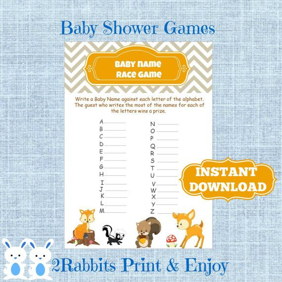 Best Sports Baby Shower Ideas Images On   Shower