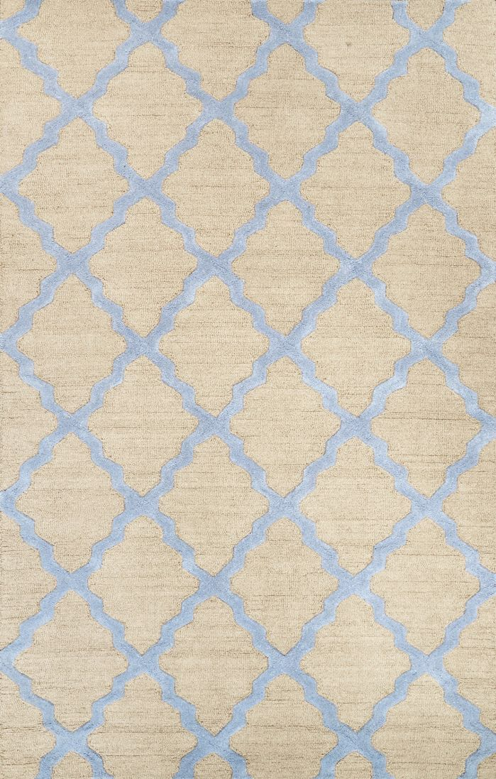 1000 Ideas About Blue Area Rugs On Pinterest Area Rugs