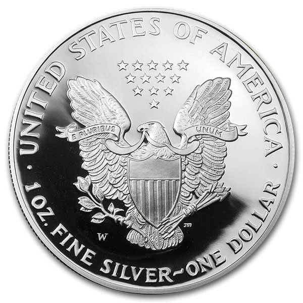 Proof American Silver Eagle Coins For Sale Limited Mintage Money Metals Exchange In 2020 American Silver Eagle Coins For Sale Silver Eagles