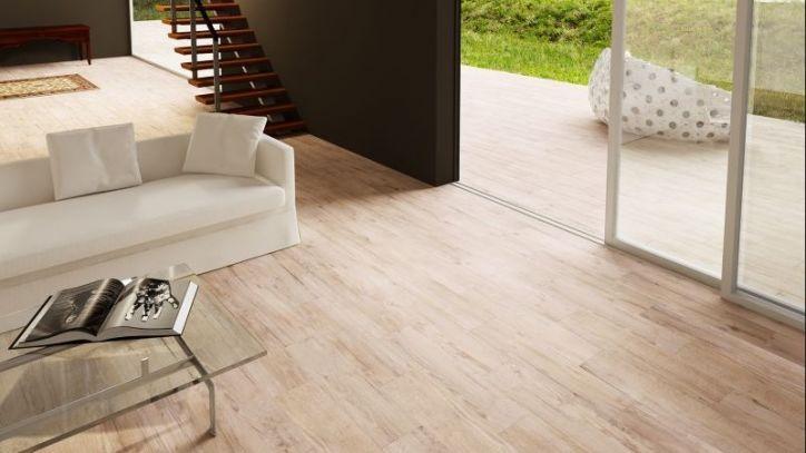 Del Conca FI Foreste D Italia http://keramida.com.ua/ceramic-flooring/italy/5463-del-conca-fi-foreste-d-italia