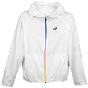 The 25  best Nike rain jacket ideas on Pinterest | Windbreaker ...