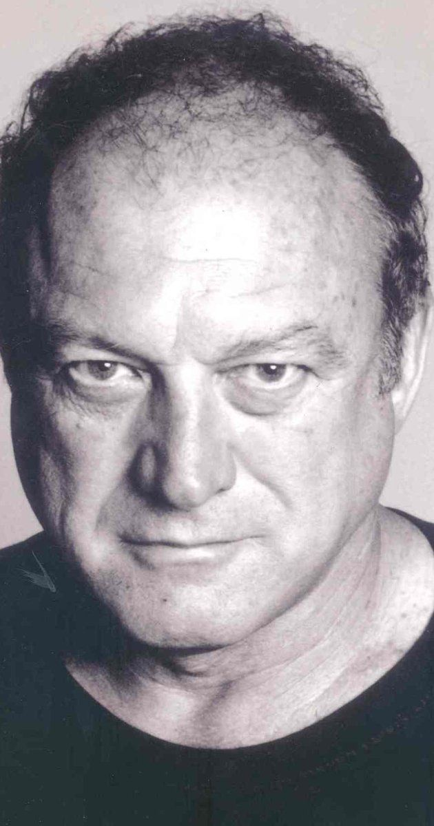 borgia hbo | John Doman - IMDb