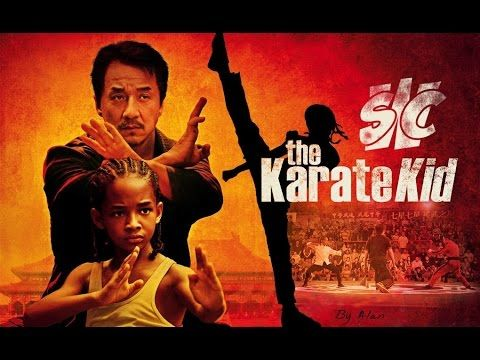 karate kid izle 720p tv