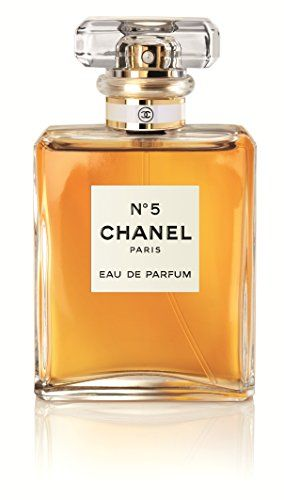 CHANEL_No.5 Eau De Parfum Spray 1.7 Fl OZ CHANEL_No.5 http://www.amazon.com/dp/B017646TXO/ref=cm_sw_r_pi_dp_IV-Gwb1F14MD0