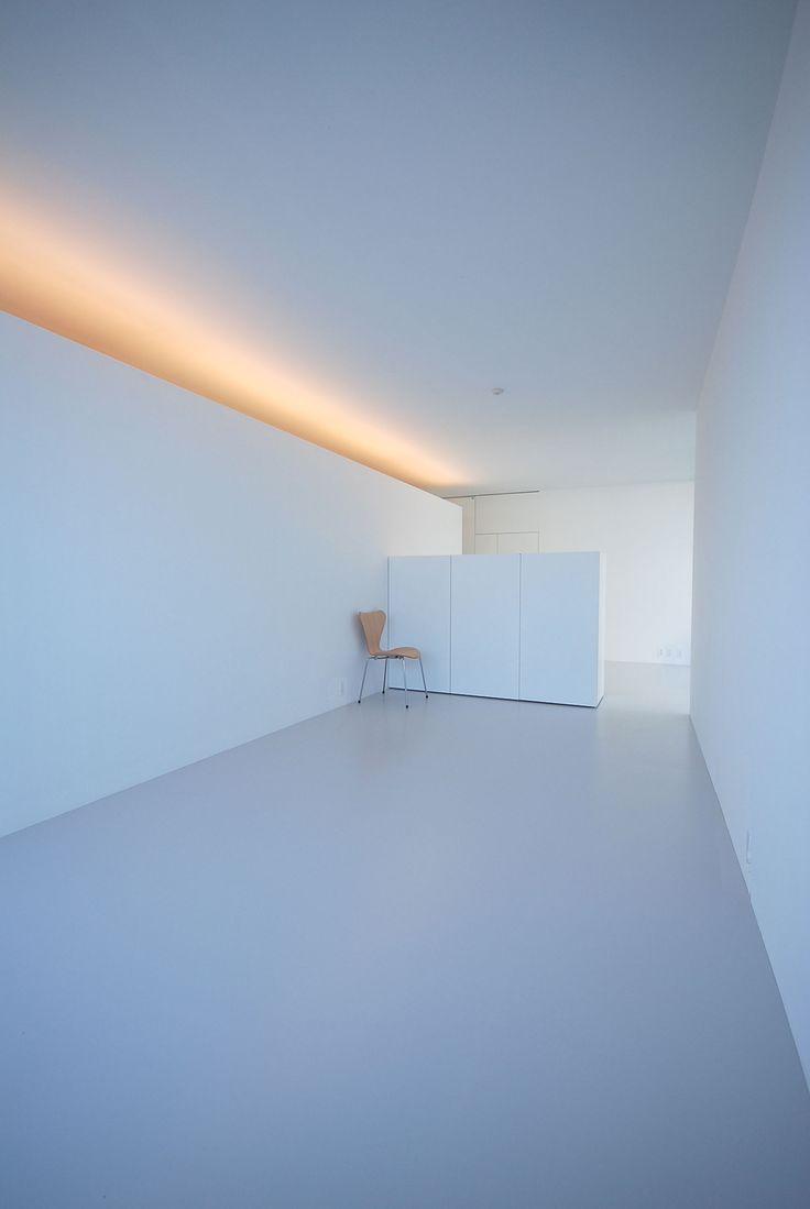 Treform | 小川晋一都市建築設計事務所