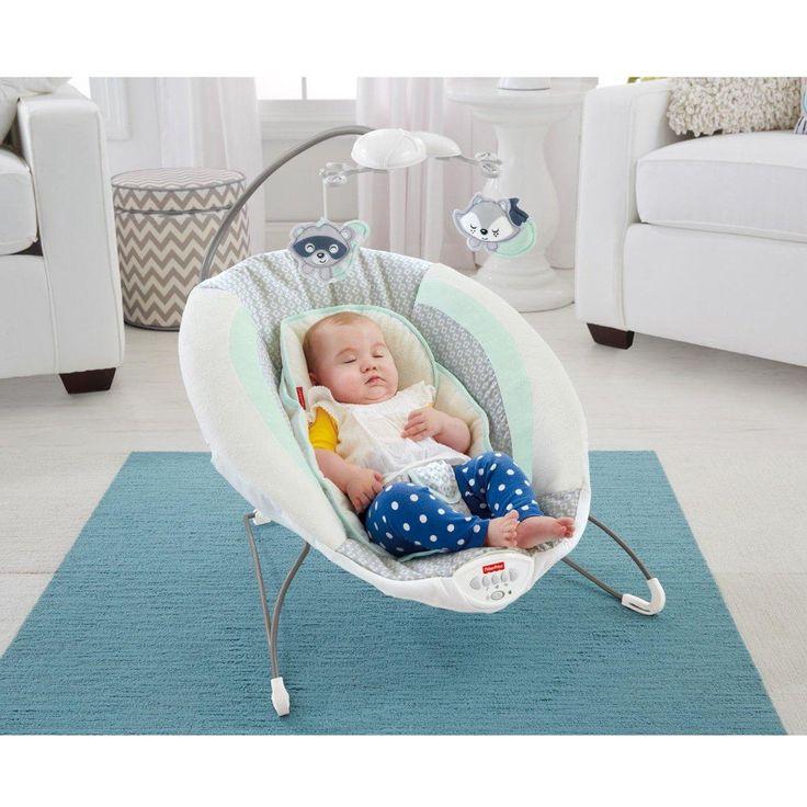 Best 25+ Baby bouncer seat ideas on Pinterest