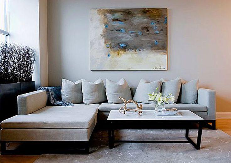 Interior: Mix And Match Modern Interior Accessories For Home, Modern Interior  Design Accessories, Modern Interior Decoration For Living Room ~ Home ... Part 67