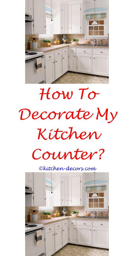 Best 25 Walnut Kitchen Cabinets Ideas On Pinterest