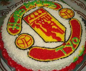 Resep Kue Tart Ulang Tahun Sederhana