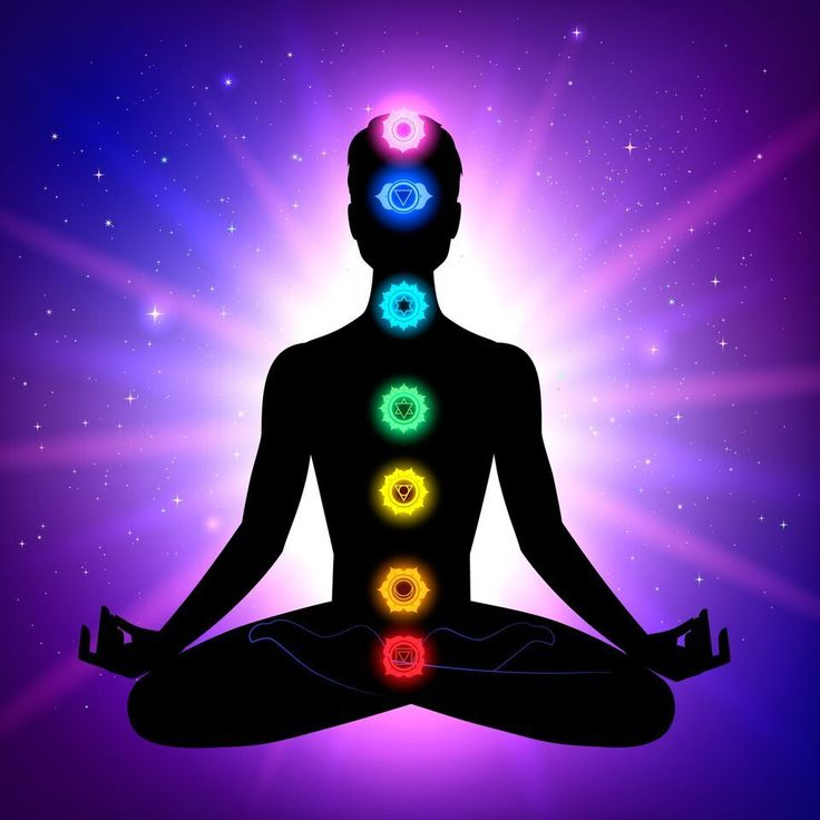 To become powerful, to develop will, meditate on the naval center. #chakra #energy #positiveenergy #innerpower #highermind #powerthoughts #powermind #powerthoughtsmeditationclub