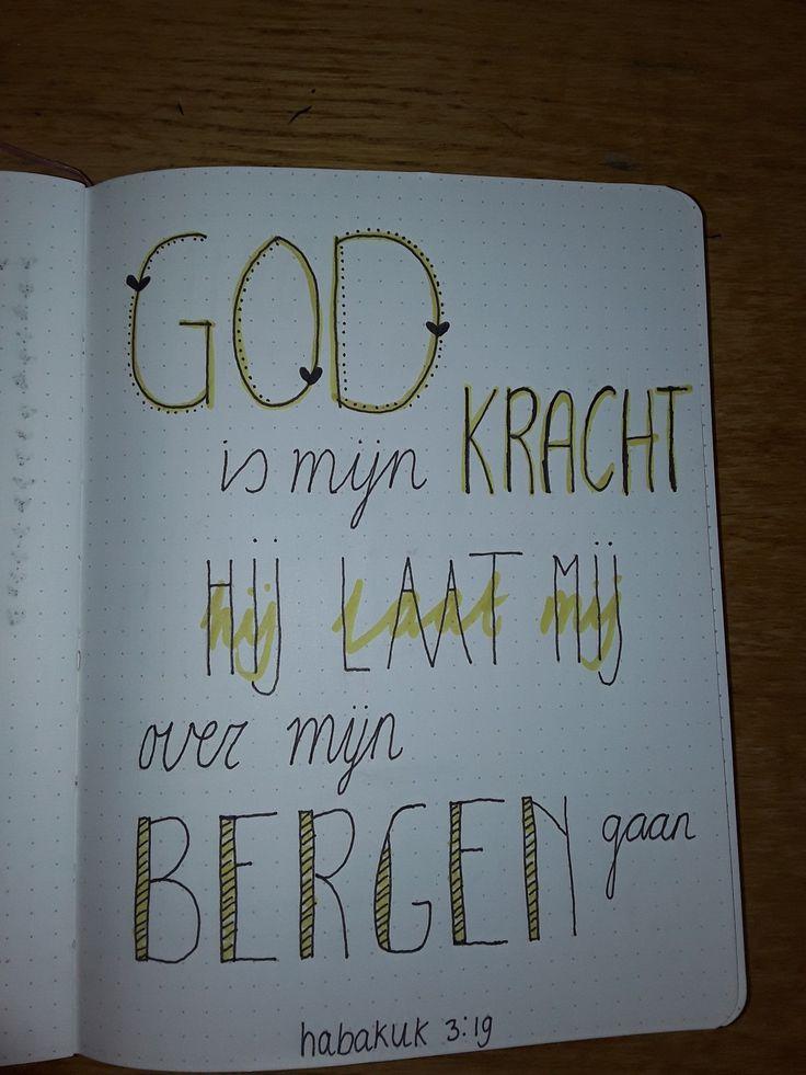 Citaten Over Bergen : Beste ideeën over christelijk op pinterest