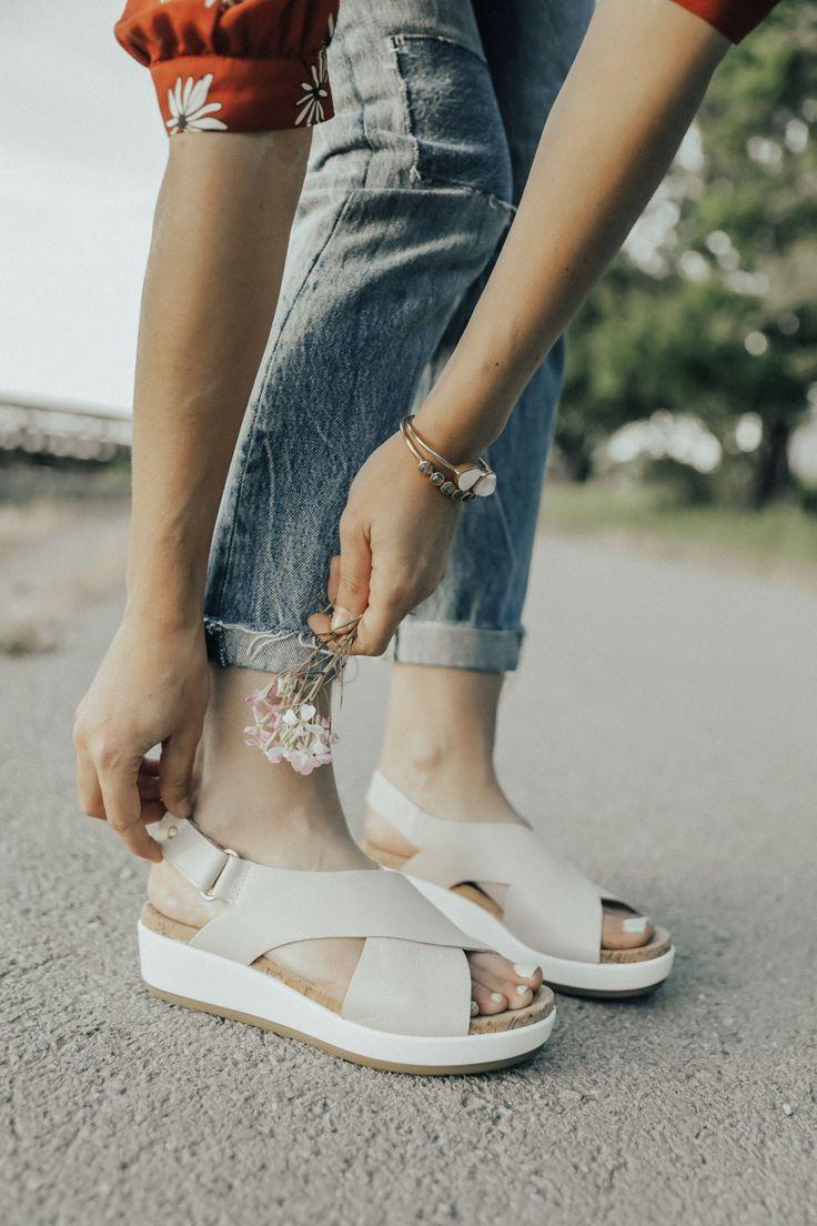twenty something fashion blog