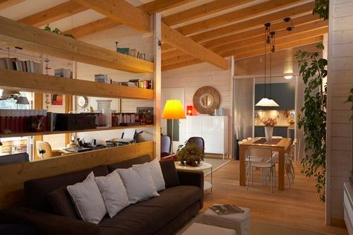 Best 25+ Room divider shelves ideas on Pinterest | Living ...